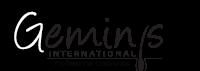 Geminis International | Beauty Supplies