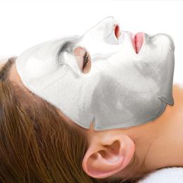 Професионални алго маски